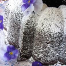 chocolate-sour-cream-poundcake