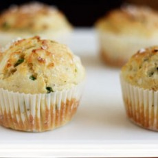 goat-cheese-muffins