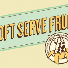 softservefruit
