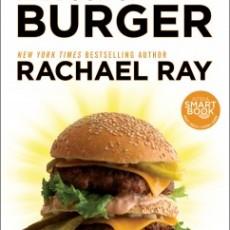 bookofburger