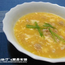 chicken-corn-soup