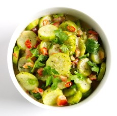 spiced_cucumbers