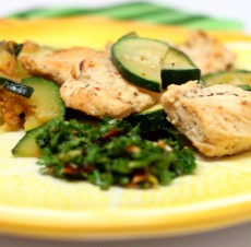 grilled-chicken-zucchini