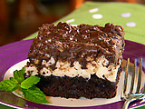 Miss_Mud_Cake