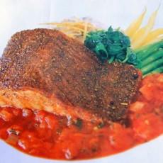 morrocan-salmon