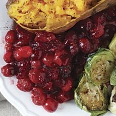 cranberry-sauce-recipe