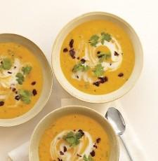 lentil-soup-vert
