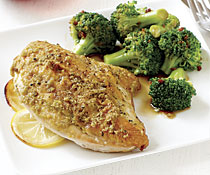 lemon-garlic-chicken