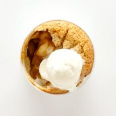 apple-cobbler