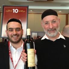Soreka Winemakers