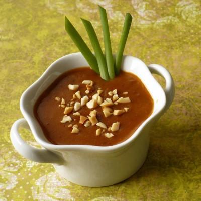 Thai-Peanut-Sauce