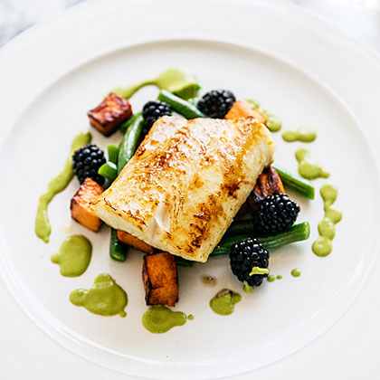 orange-maple-sablefish