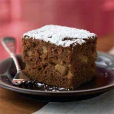 apple-spice-cake
