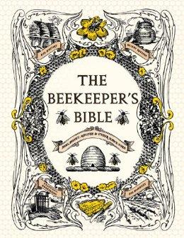 bible-keeper