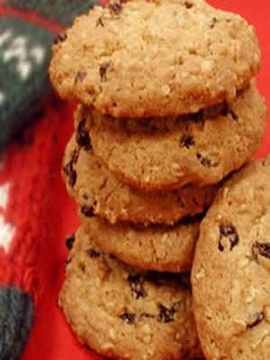 oatmeal_honeycookie