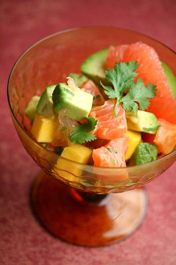 salmon-ceviche