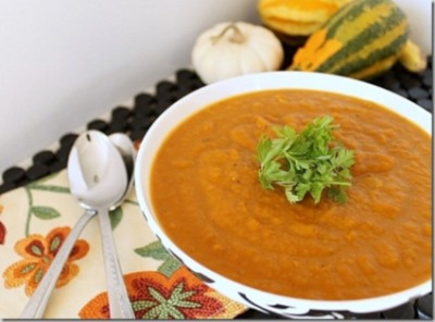 spiced-butternutsquash-soup