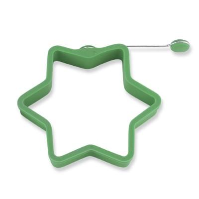 star-latkering
