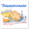 thanksgivukkahs