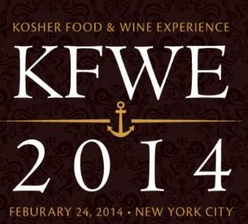 KFWE2014