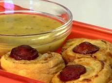 honey-mustard-recipe0