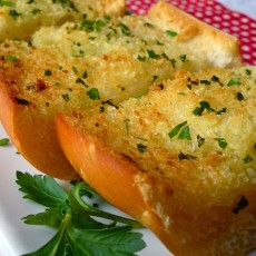 Garlic-Bread-1