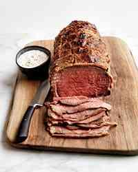 easy-roast-horseradish-sauce