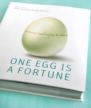 one-egg