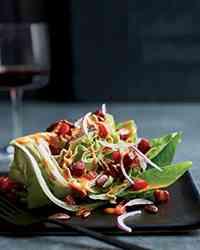 salad-tomato-pastrami