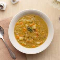 soup-splitpea