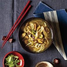 soup-udon