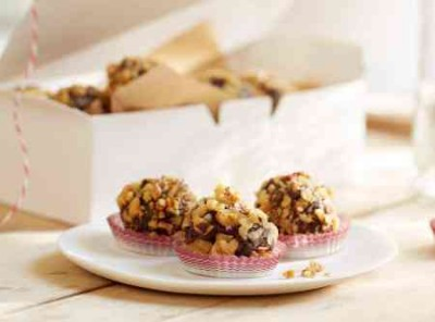 toasted-walnut-truffles