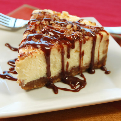 Chocolate-swirl-cheesecake2