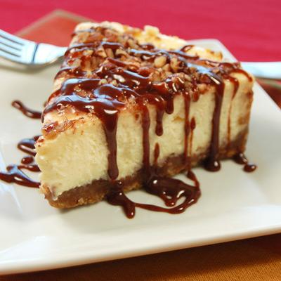Chocolate-swirl-cheesecake2