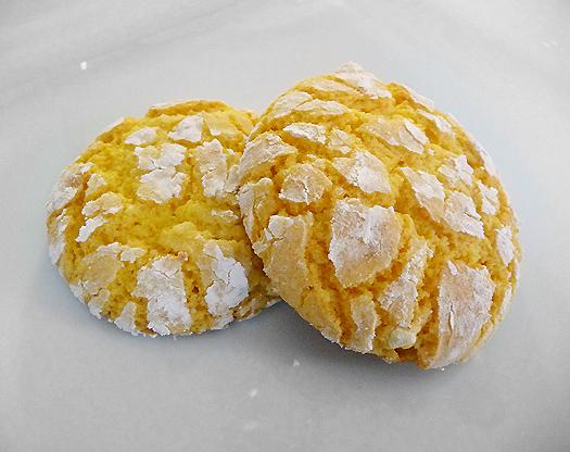 lemon-cookies-main2