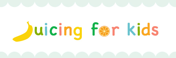 juicing-for-kids1