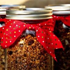 homemade-quinoa