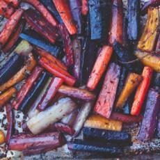 W_Carrots