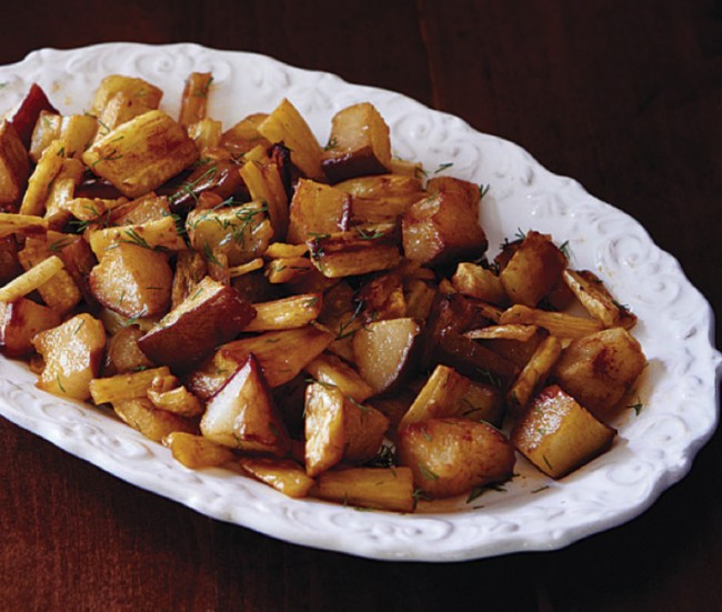 roastedapples-parsnip