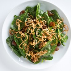 spinach-salad-with-dates