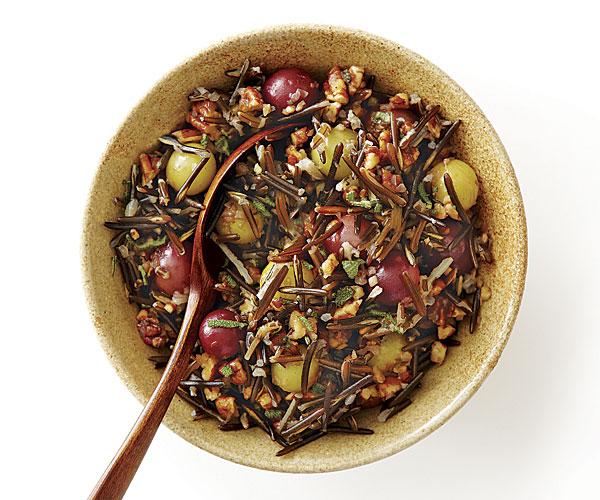 wild-rice-recipe