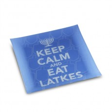 KCHW-latkeplatter