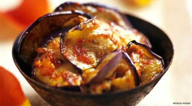 eggplantsalad