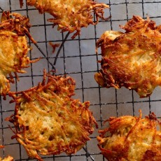 latkes-blog