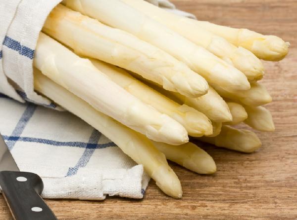 whiteasparagus