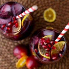winter_sangria
