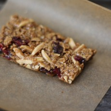 cherry-almond-bar