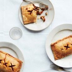 photo: Bon Appetit
