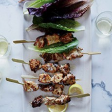 chicken-caesar-skewer