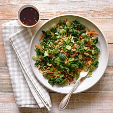 asian-kale-salad
